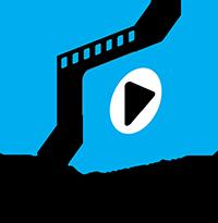 Polskie Towarzystwo Badań nad Filmem i Mediami