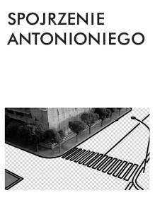 SpojrzenieAntonioniego-okładka