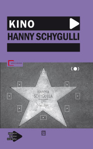 Kino Nanny Schygulli_oklejka.indd