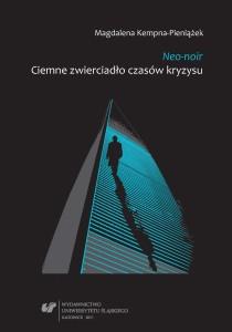 neo-noir_okladka